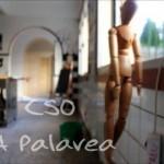CSO_A_Palavea_A_Coruña