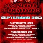 CSO_A_Palavea_A_Coruña_