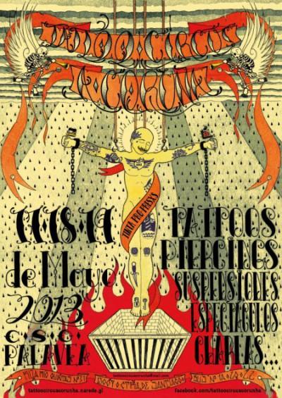 CSO_Palavea_tattoo_circus