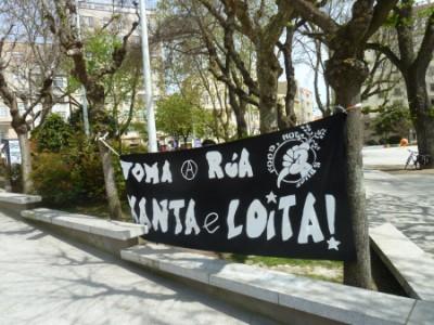 Crónica_do_xanta_e_loita