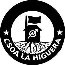 CSOA_La_Higuera_Calle_Manuel_Rancés_18_Cádiz