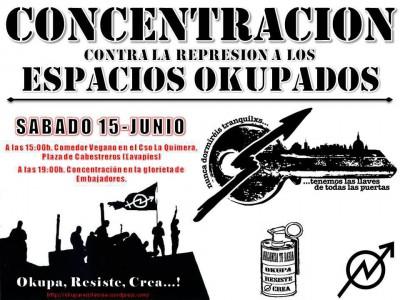 2013_06_15_Madrid_Concentracion_contra_la_represion_a_los_espacios_okupados