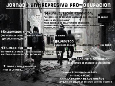 Madrid_21_de_Septiembre_JORNADA_ANTIREPRESIVA_PRO_OKUPACION