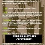 Madrid_5_de_Enero_JORNADA_SOLIDARIA_PRO_OKUPACION