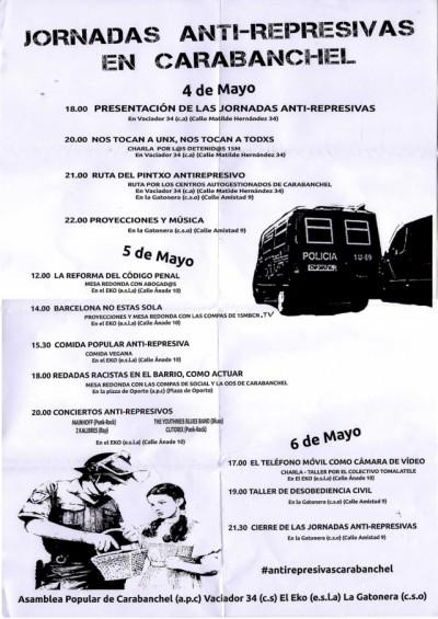 Madrid_Carabanchel_antirrepresivo