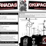 jornadas_okupacion_madrid_junio_2013