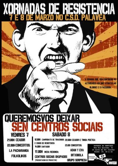 xornadas_resistencia_Papavea