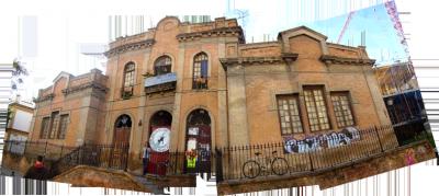 CSOA-Sin_Nombre_Sevilla
