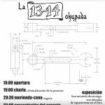 Madrid_la13-14_cartel_inauguracion