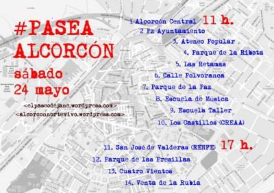 carteljanealcorcon_madrid